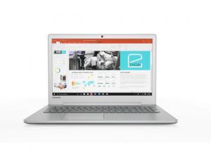 لپ تاپ Lenovo Ip 310 dual-4-1t 2g