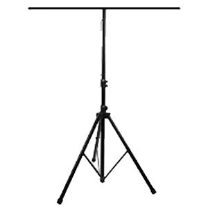 سه پایه ایستاده تلویزیون ال ای دی
