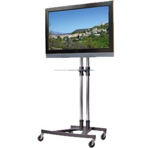تلویزیون LED Samsung 49 همراه با پایه