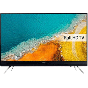 تلویزیون LED Full HD 49 Samsung