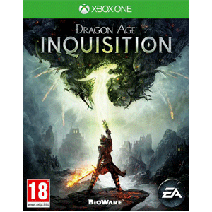 اجاره Dragon Age Inquisition