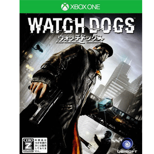 اجاره watch dogs