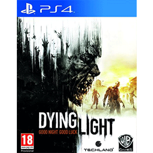 اجاره Dying Light