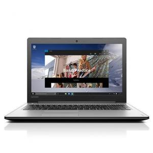 Lenovo IdeaPad 310-Core i5-8GB-1T-2G