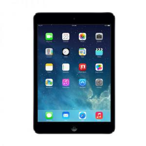 تبلت Apple iPad mini 4