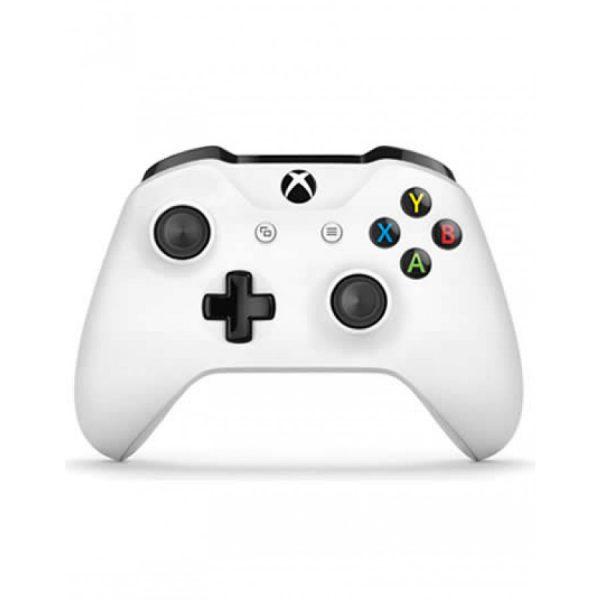 اجاره Xbox one Controller- کلاب رنتر