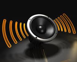 اجاره سیستم صوتی-کلاب رنتر