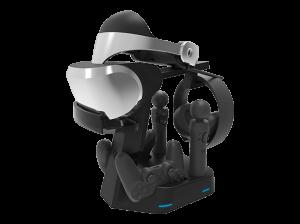 اجاره PlayStation VR - کلاب رنتر