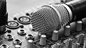 احاره پکیج صوتی -کلاب رنتر