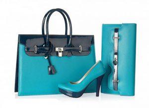اجاره کیف و کفش-کلاب رنتر