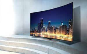 اجاره تلویزیون LED-کلاب رنتر