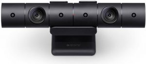 اجاره PlayStation Camera-کلاب رنتر