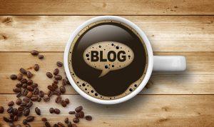 بلاگ اجاره آنلاین - کلاب رنتر