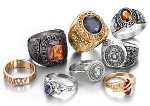 اجاره طلا و جواهرات-کلاب رنتر