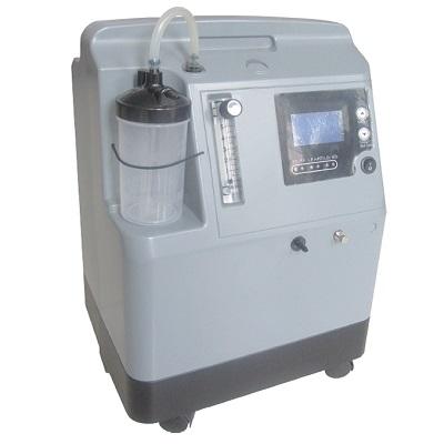 اجاره دستگاه اکسیژن ساز JAY5-Q -کلاب رنتر