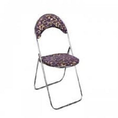 اجاره صندلی تاشو -کلاب رنتر