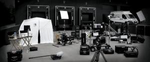 اجاره تجهیزات تصویربرداری