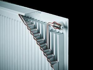 اجاره سیستم گرمایشی