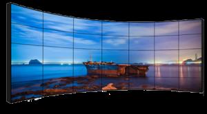 اجاره تلویزیون شهری – اجاره ویدئو وال